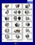 Productos Bosch - Page 3