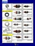 Productos Bosch - Page 4