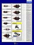 Productos Bosch - Page 5