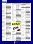 Productos Bosch - Page 6