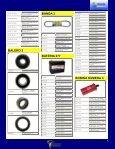 Productos Bosch - Page 7
