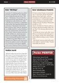 Pocket Pointer 12/05 - FC Inter - Page 3