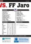 Pocket Pointer 12/05 - FC Inter - Page 7
