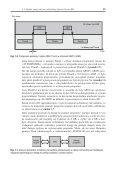 Rdzeń Cortex-M3 - Page 7