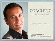 Coaching-Mario-Alberto-Catarozzo