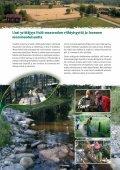 LMPesite - Maaseutupolitiikka - Page 2