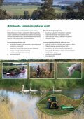 LMPesite - Maaseutupolitiikka - Page 3