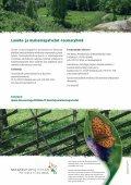LMPesite - Maaseutupolitiikka - Page 4