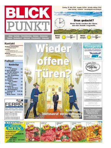blickpunkt-ahlen_30-03-2014