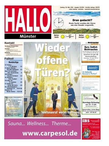 hallo-muenster_30-03-2014