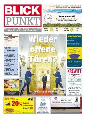 blickpunkt-warendorf_30-03-2014