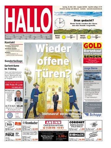 hallo-luedinghausen_30-03-2014