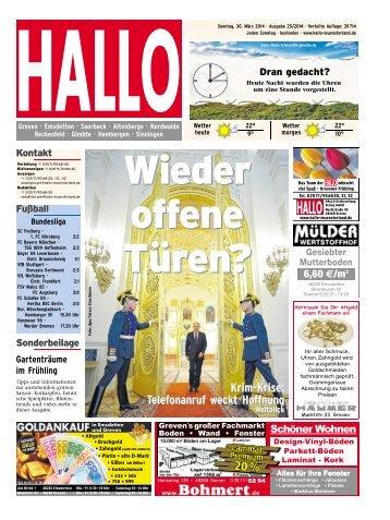 hallo-greven_30-03-2014