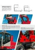 180 esc - Solmec - Page 3