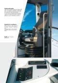 180 esc - Solmec - Page 5