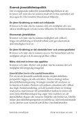 MLe3og - Page 7