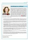 Programm 1/2011 - Kreisvolkshochschule Uelzen/Lüchow ... - Page 3