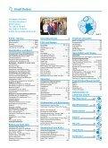 Programm 1/2011 - Kreisvolkshochschule Uelzen/Lüchow ... - Page 4
