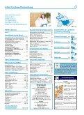 Programm 1/2011 - Kreisvolkshochschule Uelzen/Lüchow ... - Page 5