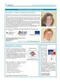 Programm 1/2011 - Kreisvolkshochschule Uelzen/Lüchow ... - Page 6