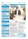Programm 1/2011 - Kreisvolkshochschule Uelzen/Lüchow ... - Page 7