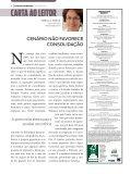 Estratégia - Supermercado Moderno - Page 3