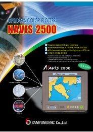navis 2500 navis 2500 navis 2500 navis 2500 navis 2500 navis ...