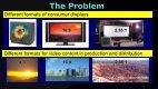 Download Presentation - PBS - Page 3