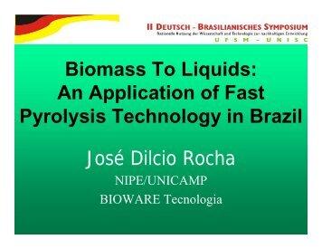 José Dílcio da Rocha MR 3.ppt [Somente leitura]