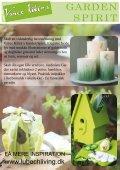 Vance Kitira Info Pakke SS2011 - Page 5