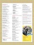 À Québec - Muscular Dystrophy Canada - Page 2
