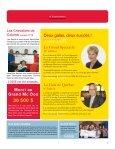 À Québec - Muscular Dystrophy Canada - Page 7