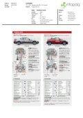 Källa: Teknikens Värld PARTERAPI Infopaq - Peugeot - Page 2