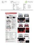 Källa: Teknikens Värld PARTERAPI Infopaq - Peugeot - Page 3