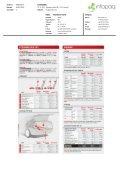 Källa: Teknikens Värld PARTERAPI Infopaq - Peugeot - Page 4