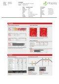 Källa: Teknikens Värld PARTERAPI Infopaq - Peugeot - Page 5