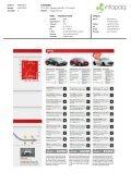 Källa: Teknikens Värld PARTERAPI Infopaq - Peugeot - Page 6