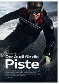 Durch das Carbon ist der Ski steifer und hat mehr Spannung ... - Seite 2