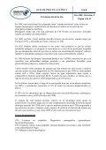 GUÍA DE PRÁCTICA CLÍNICA Gin-8 Año 2008 - Revisión ... - osecac - Page 2