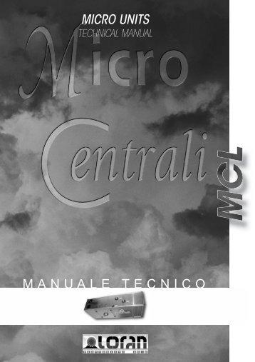 mcl micro units