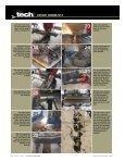 Streetable Silverado Part II - Page 3