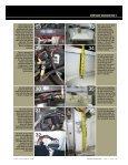 Streetable Silverado Part II - Page 4