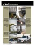 Streetable Silverado Part II - Page 5