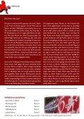 TSG Hoffenheim - Generation Luzifer - Seite 2