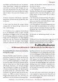 TSG Hoffenheim - Generation Luzifer - Seite 7