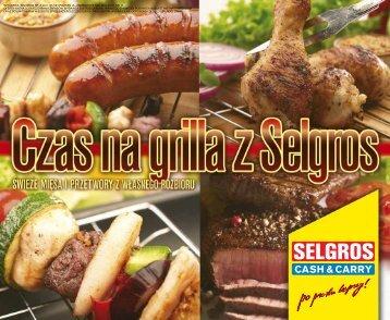 selgros sp. z oo 61-131 poznań ul. zamenhofa 133 maj 2010 nr 11 ...