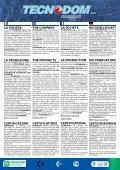 SALADETTE - Arredo Service di Parolin Claudio - Page 2