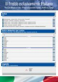 SALADETTE - Arredo Service di Parolin Claudio - Page 3
