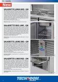 SALADETTE - Arredo Service di Parolin Claudio - Page 4