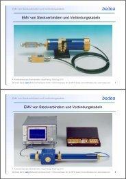 bedea bedea - Bedea Berkenhoff & Drebes GmbH